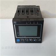 KS92-112-0000D-000PMA过程控制器PMA KS92-1温控器,干燥机应用