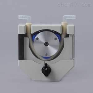 日本三洋sanyo通用型内置滚子泵RP-PLN