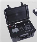 FD 218 测氡仪 新国标
