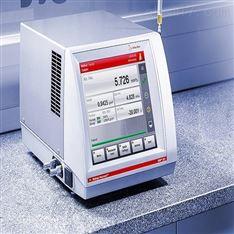 安东帕低温冰黏密浊多功能测定仪