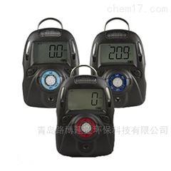 MP100系列单一气体检测仪