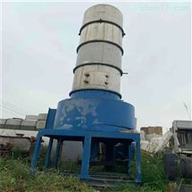 40 80 100 1200 1600型出售1200旋转闪蒸干燥机,全套粉体干燥系列