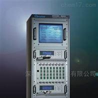 8800致茂Chroma 8800 被动组件自动测试系统