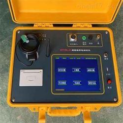 厂家直销氧化锌避雷器综合测试仪