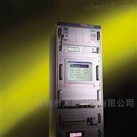8801致茂Chroma8801电气二重层电容自动测试系统