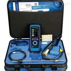 德国菲索M60X手持式烟气分析仪