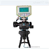 校准仪国产g便携式压力校准仪