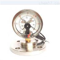 耐震隔膜国产耐震隔膜电接点压力表