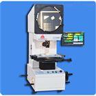 JT300A測量投影儀、輪廓測量儀