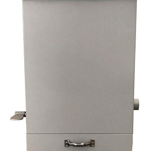 吸尘器、电缆检测设备