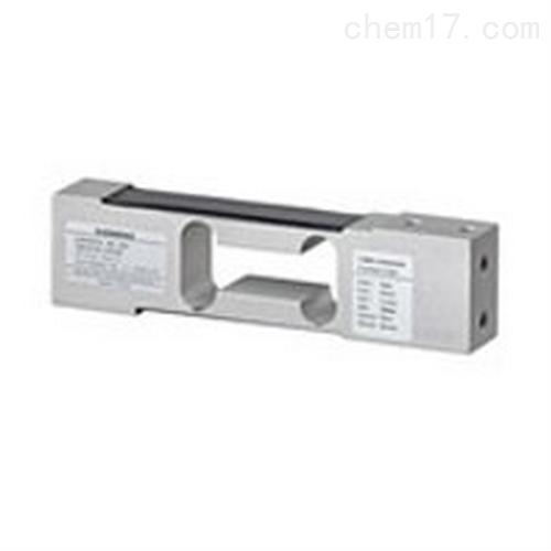 SIWAREX WL260称重传感器