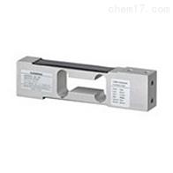 7MH5102-1KD00SIWAREX WL260称重传感器