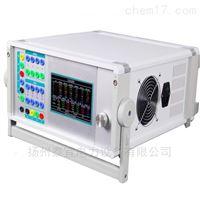 830A微机继电保护测试仪