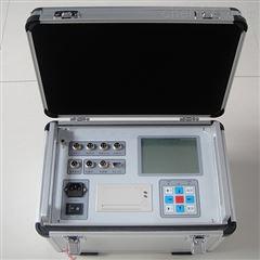 GY2001断路器开关动作特性测试仪