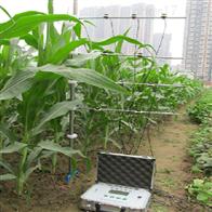 SYS-DFS-8N多通道光合有效辐射记录仪