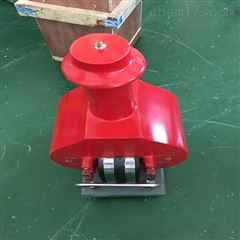 GY1008干式高压试验变压器