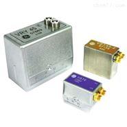 美国GE探伤仪高温超声检测探头