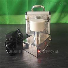 LWC-2可采集物体表面的空气微生物浮游菌采样器