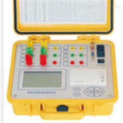 望-特有源变压器容量特性测试仪