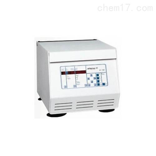 SIGMA3-15实验室通用不带冷冻离心机