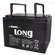 广隆蓄电池LGK100-12N/12V100AH成交价格