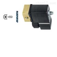 索特SAUTER电动气动继电器RUEP5F00使用寿命