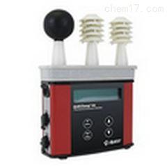 美国TSI QT-44热指数检测仪(IP54防水)
