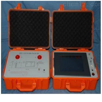 DGC-2010型多次脉冲智能电缆故障测试仪
