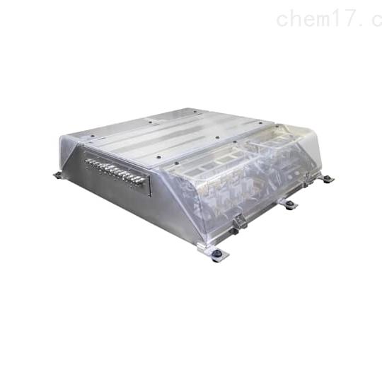 ABB紧凑型变频器