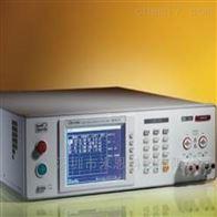 19032/19032-P致茂Chroma 19032/19032-P电气安规分析仪