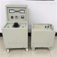 电缆交流感应耐压试验装置