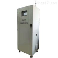 ZK-300烟气质控