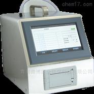 大氣綜合分析儀