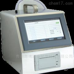 CLJ-B330激光塵埃粒子計數器