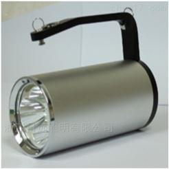 JW7101手提式强光防爆电筒价格