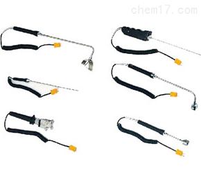 表面热电偶 WREM-206A