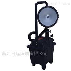 FW6102移动LED防爆泛光工作灯生产厂家