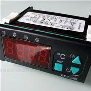 CAL EDT2411恒温器CAL温度控制器CAL温控器