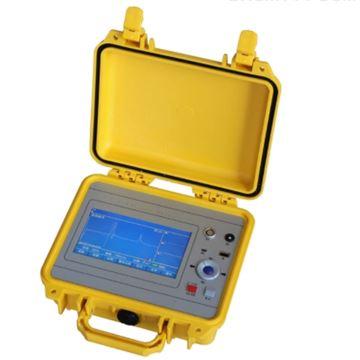 GW-3133F电力电缆多次脉冲故障测距仪