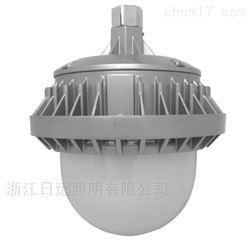 NFC9189LED防眩平台灯价格