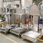 30L机油灌装机 上海广志60L甘油罐装机