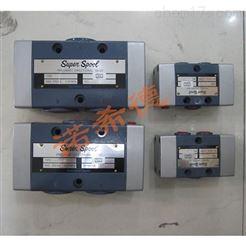 NABTESCO PSC-38-PNABCO气控阀PSC-38-P