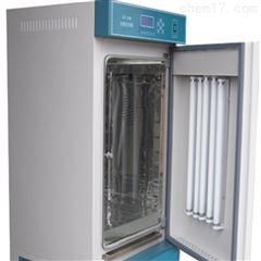 深圳智能人工气候箱PRX-150B动物饲养箱
