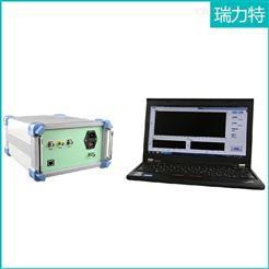 TPRZ301B《三级承试资质》变压器绕组变形测试仪