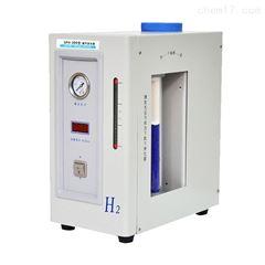SPH-300上海叶拓氢气发生器