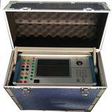 GY六相继电测试仪