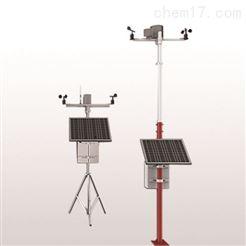 GD22-QX5GD22-QX5自動氣象站(五要素)