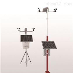 GD22-QX5GD22-QX5自动气象站(五要素)