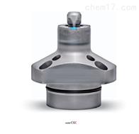 CGT-F21-061帕斯卡Pascal扩张夹紧器 安利气缸