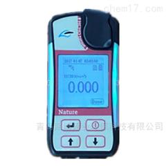 室內空氣質量檢測MP170甲醛分析儀